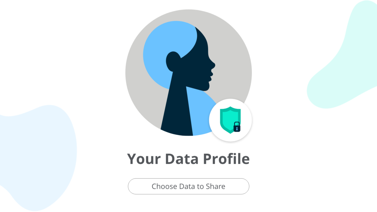 Securing Your Privacy: The Shift to First-Party Data